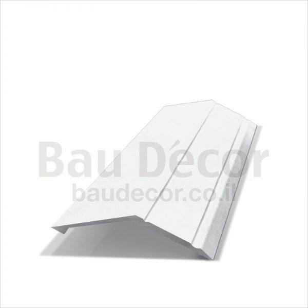 MODEL-61161_60mm_white