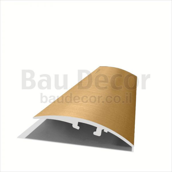 MODEL-61192_65mm_gold