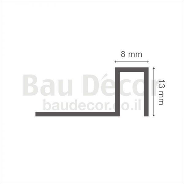 MODEL-61303_draw