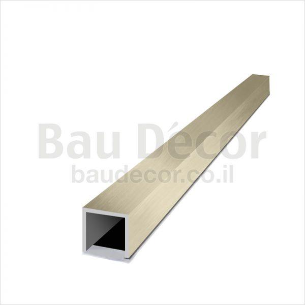 MODEL-61365-U_15x15_bronza