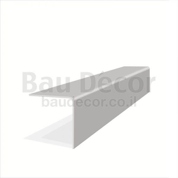 MODEL-61470_30x30_anodize