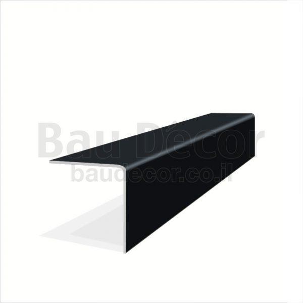 MODEL-61470_30x30_black