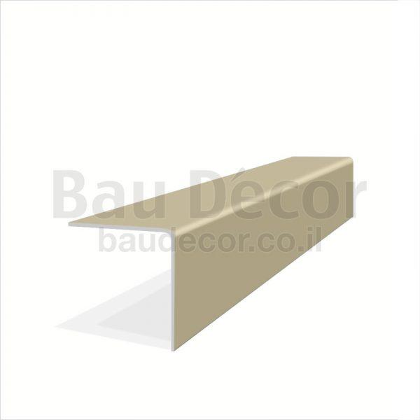 MODEL-61470_30x30_bronza
