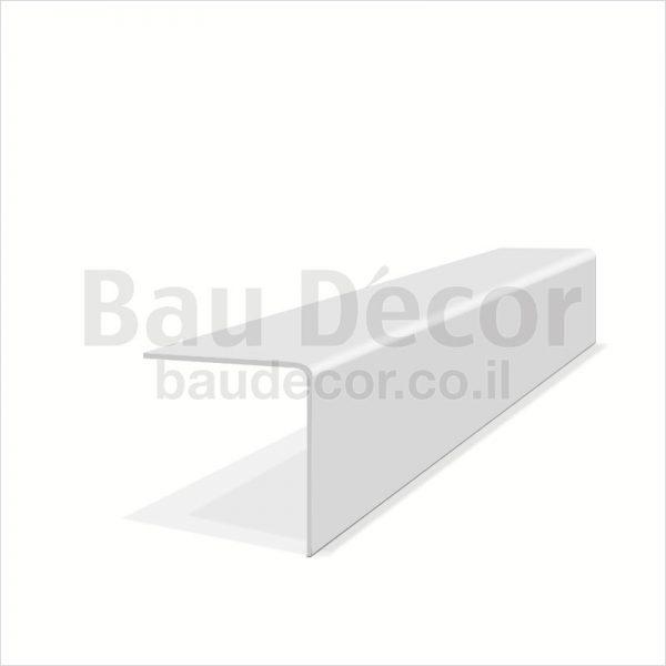 MODEL-61470_30x30_natural
