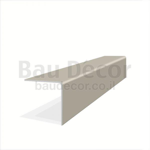 MODEL-61470_30x30_parmagon