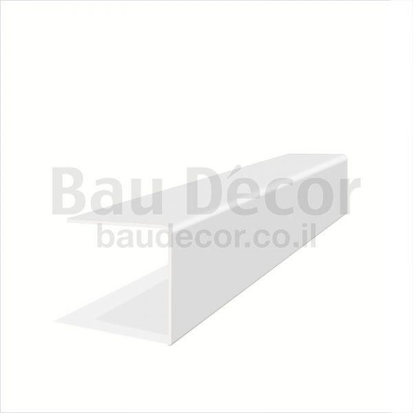 MODEL-61470_30x30_white