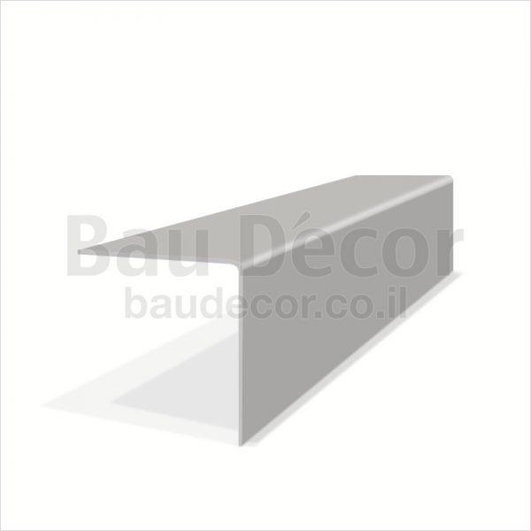MODEL-61471_40x40_anodize