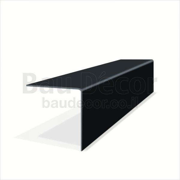 MODEL-61471_40x40_black
