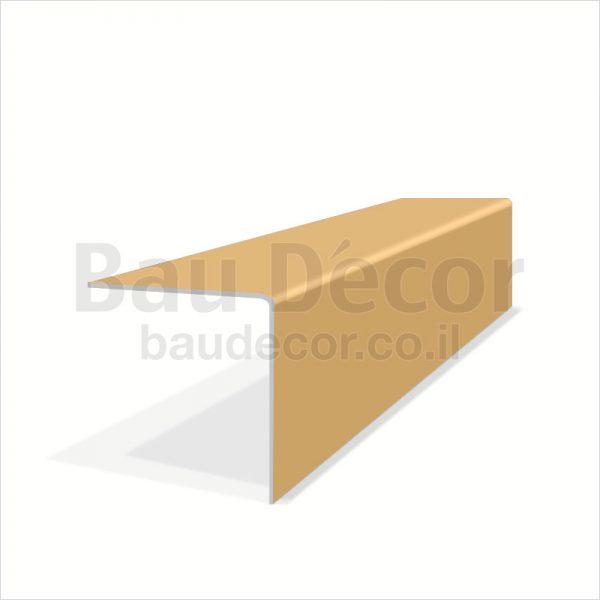 MODEL-61471_40x40_gold