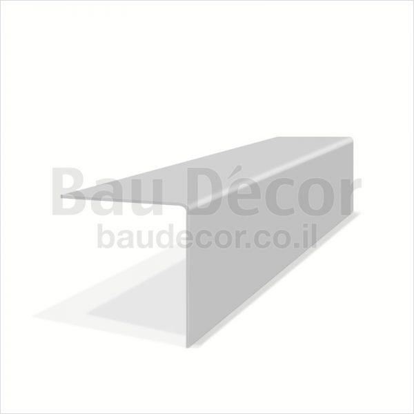 MODEL-61471_40x40_natural