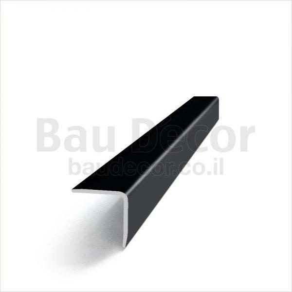 MODEL-61569_10x10_black