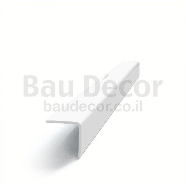 MODEL-61569_10x10_white