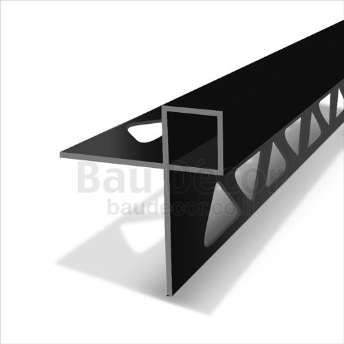 MODEL-61644_12x12_black