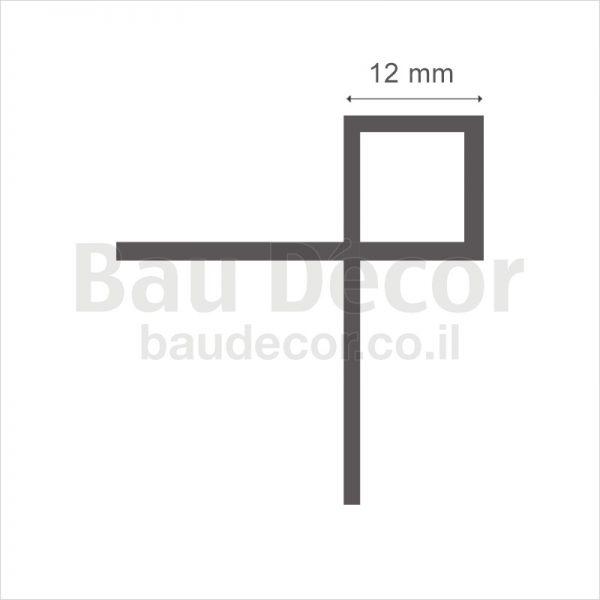 MODEL-61644_draw