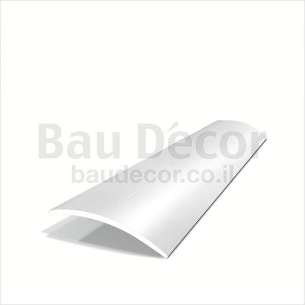MODEL-6262_40mm_white