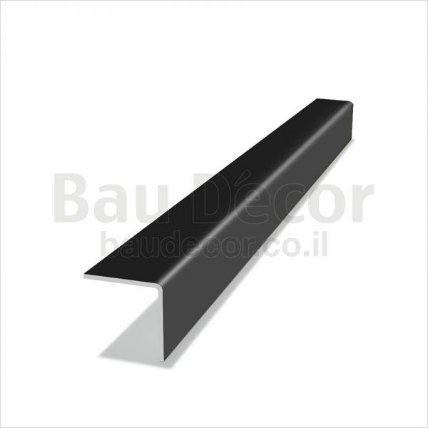 MODEL-6569_15X15_black