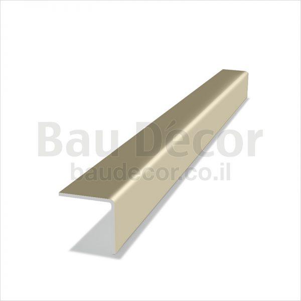 MODEL-6569_15X15_bronze