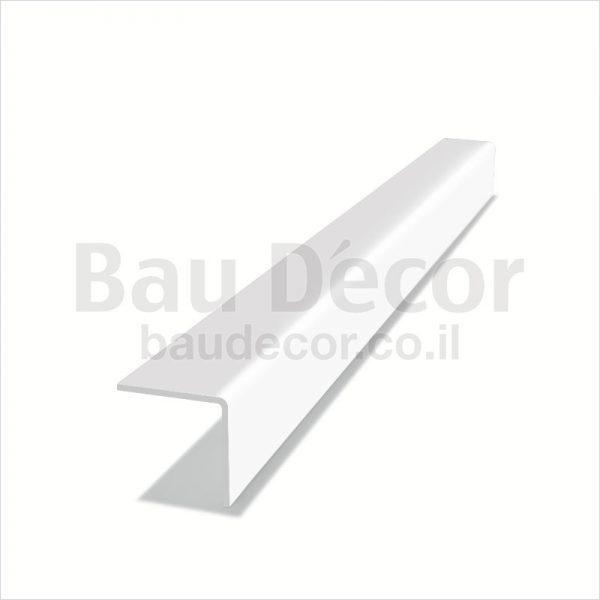 MODEL-6569_15X15_white