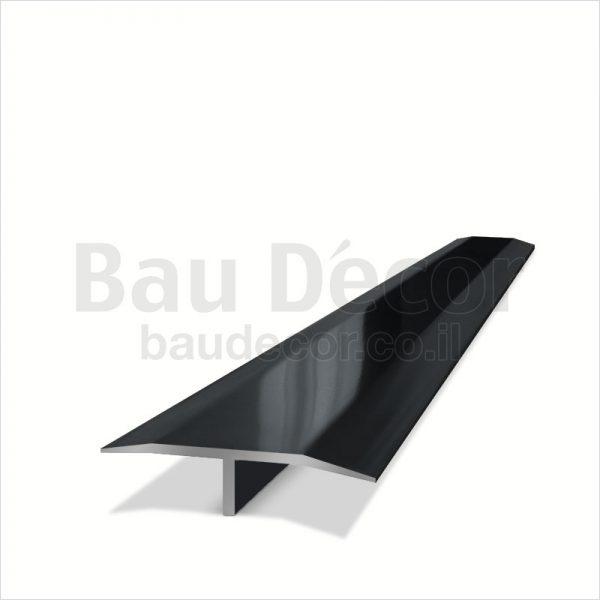 MODEL-6591_25-T_black