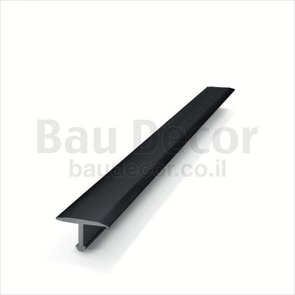MODEL-6720_T_14mm_black