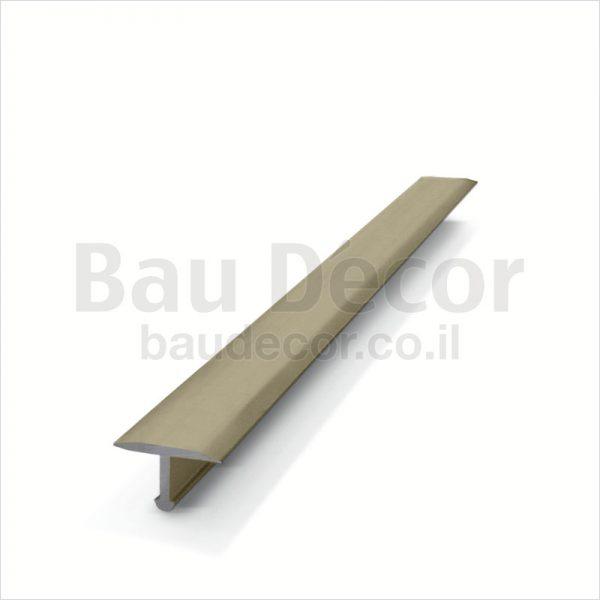 MODEL-6720_T_14mm_bronza
