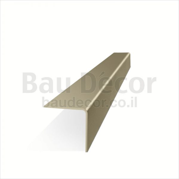 MODEL-6722_22x22_bronza