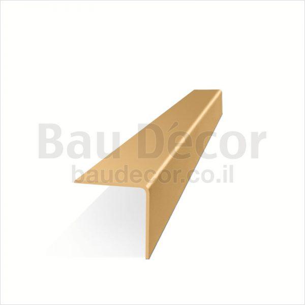 MODEL-6722_22x22_gold