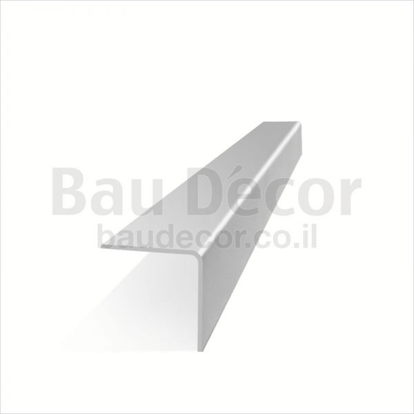דגם-6722-זוית-אלומיניום