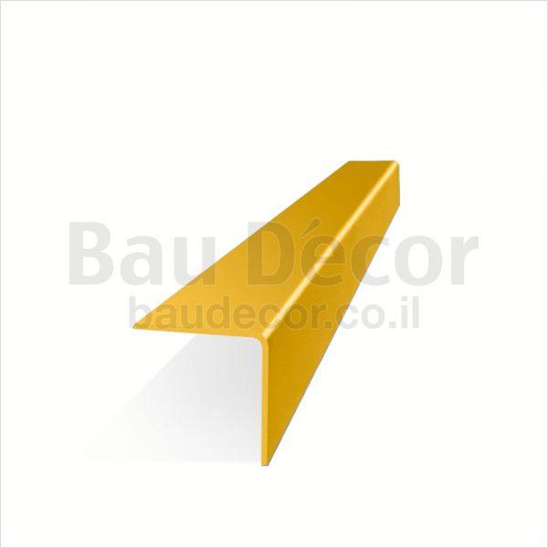 MODEL-6722_22x22_pliz