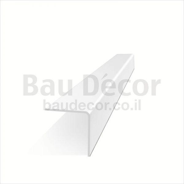 MODEL-6722_22x22_white