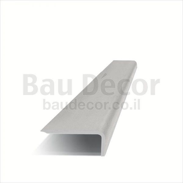 MODEL-6995_20x10_anodize