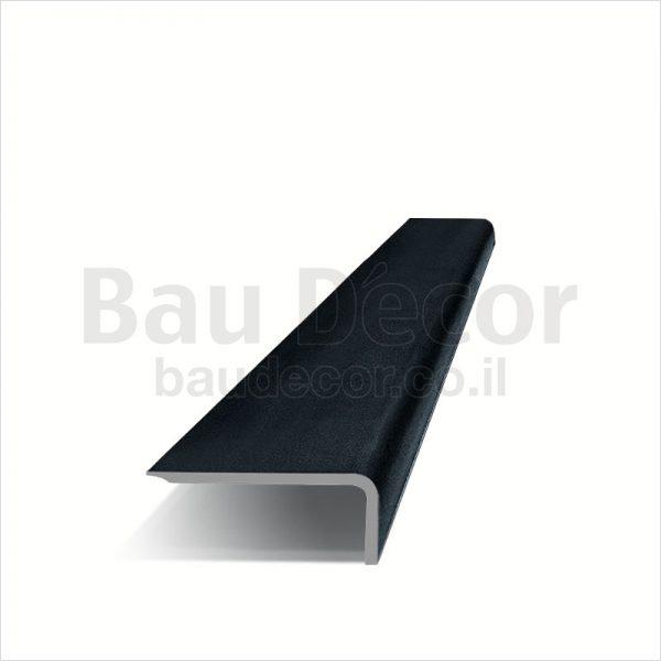 MODEL-6995_20x10_black
