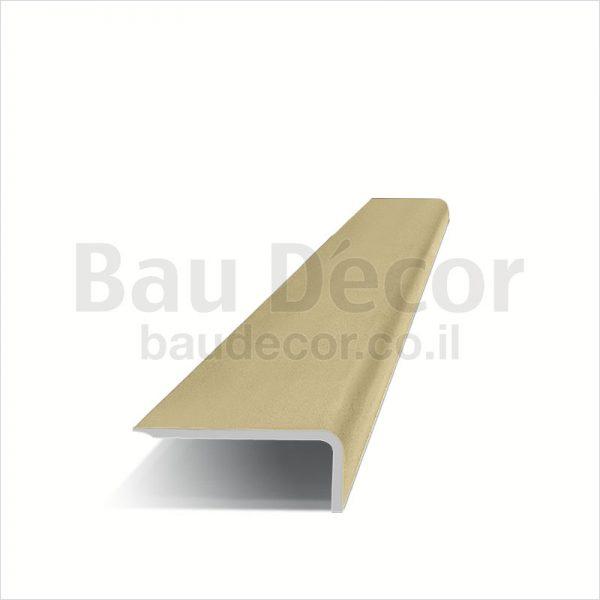 MODEL-6995_20x10_bronza