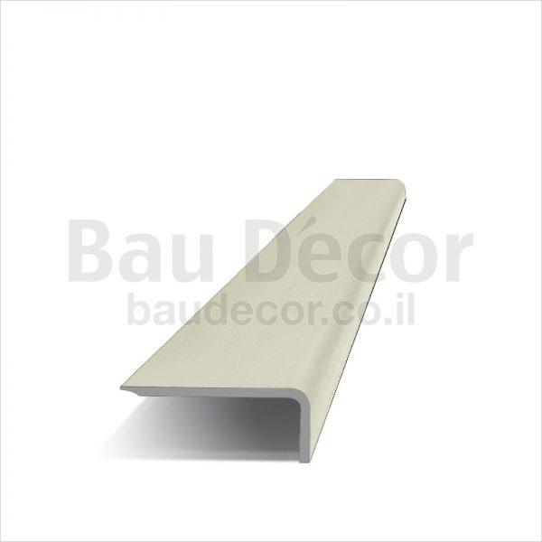 MODEL-6995_20x10_pargamon