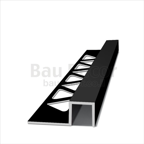 MODEL-61661_10x10_black