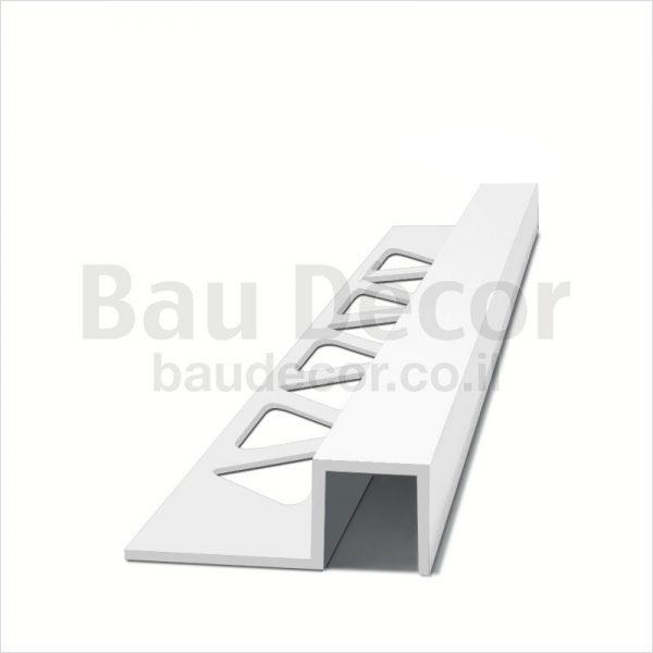 MODEL-61661_10x10_white