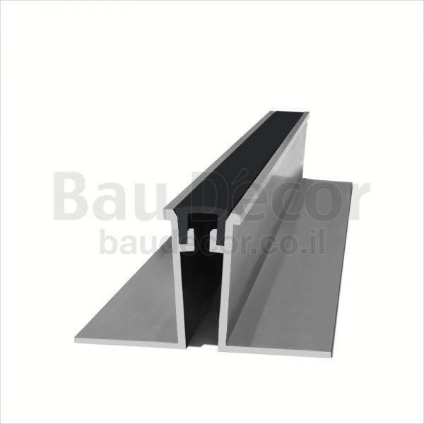 MODEL-61917_30mm_black