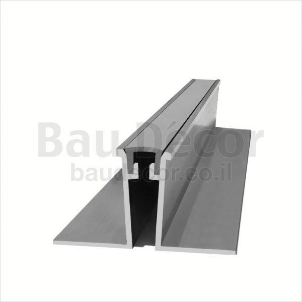 MODEL-61917_30mm_gray