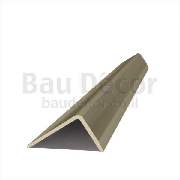 MODEL-61541_22x15_bronze