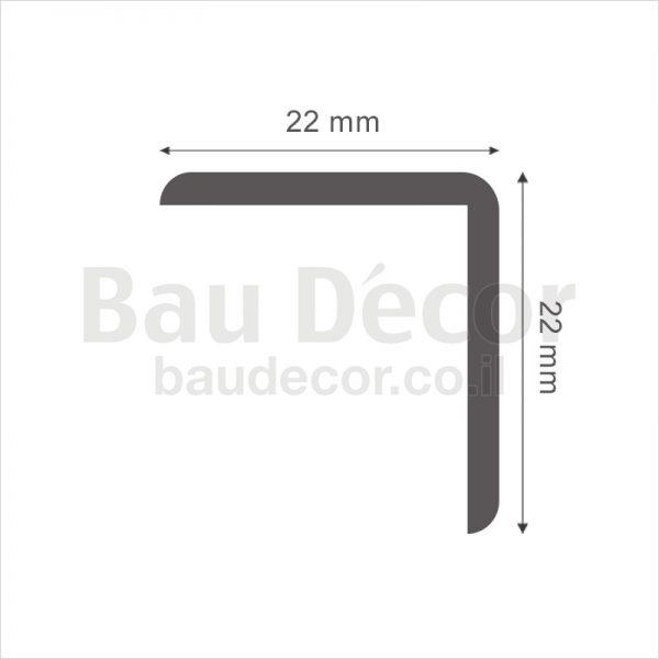 MODEL-6723_draw