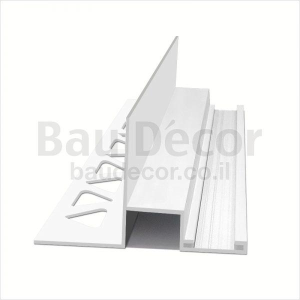 MODEL-AG-5_white