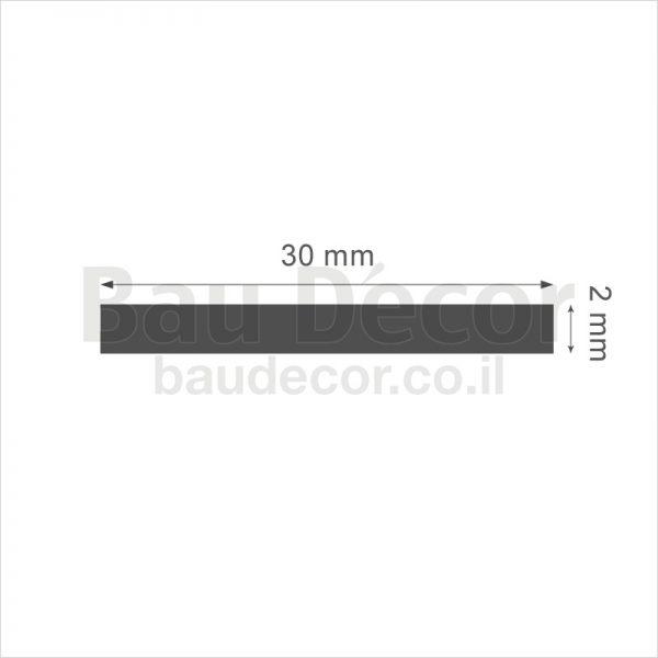 MODEL-4005_draw