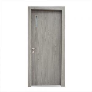 סדרת דלתות LUXOR