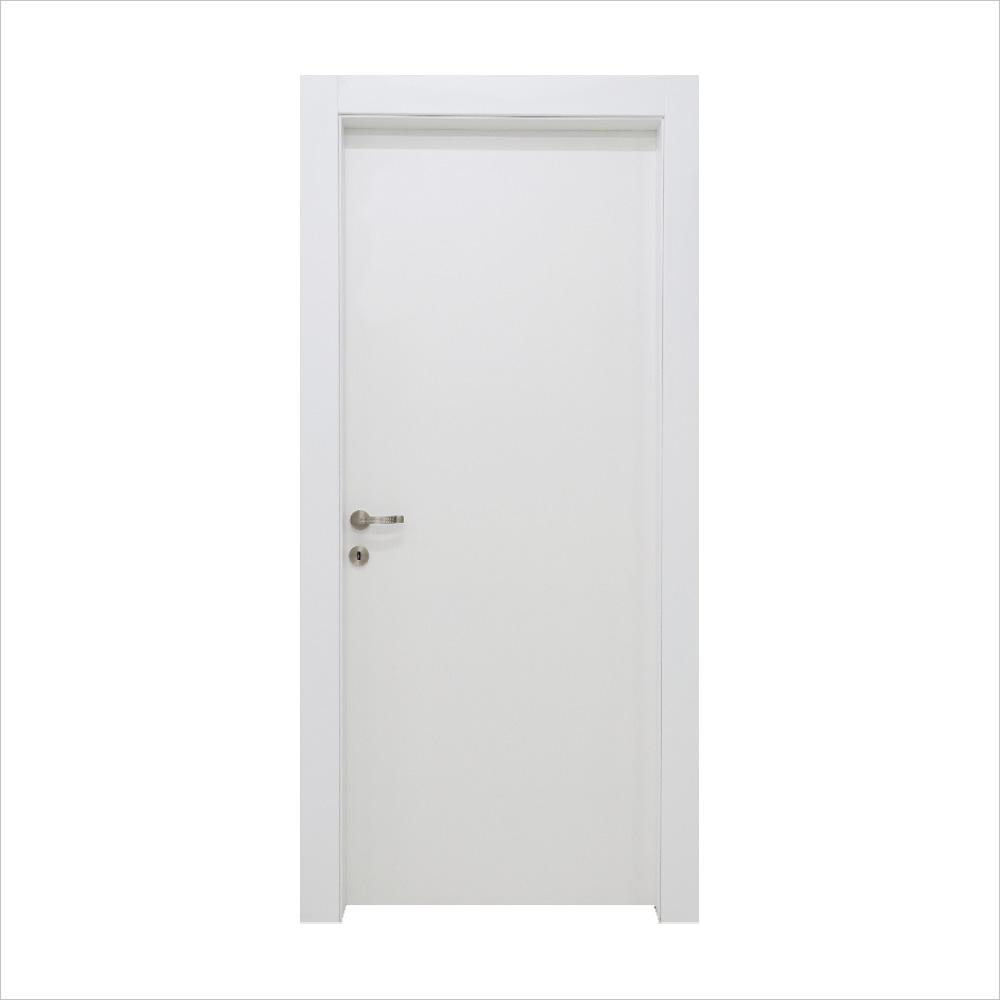 סדרת דלתות DECOR