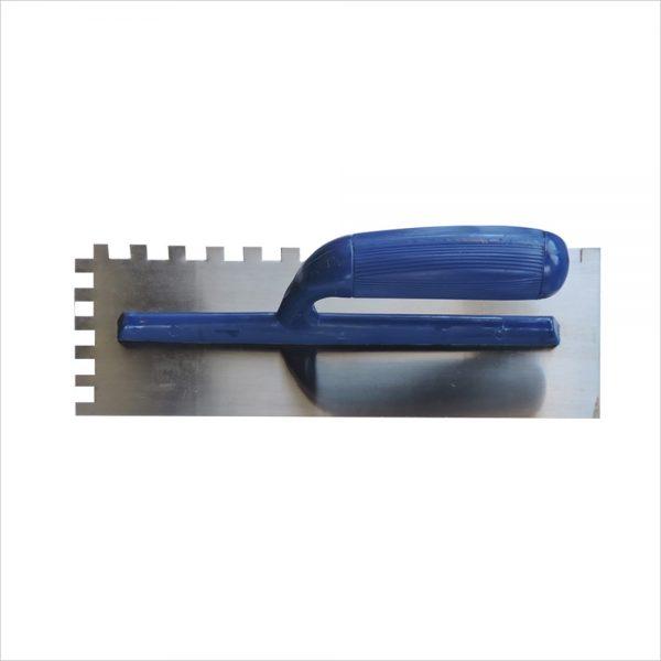 מלטש-מסונן-ידית-פלסטיק-10-ממ-כל-שן